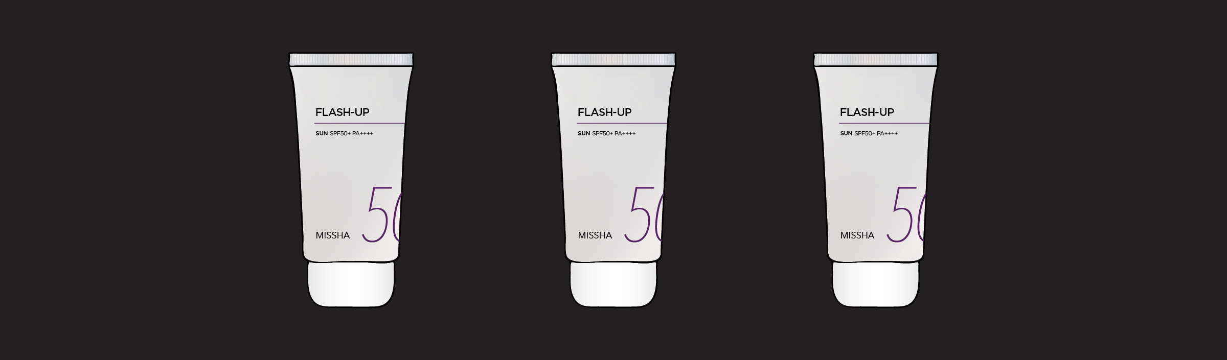 Missha Flash Up Sun Review.jpg