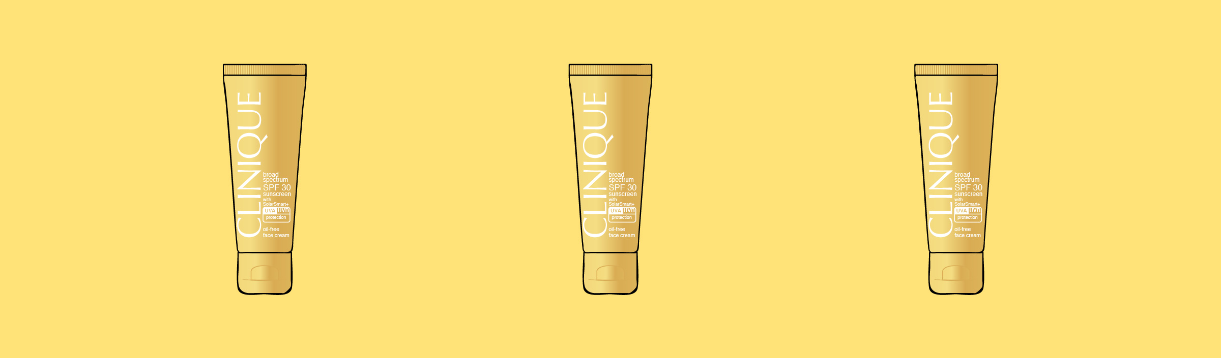 Clinique Oil Free UV Face Cream Review.jpg