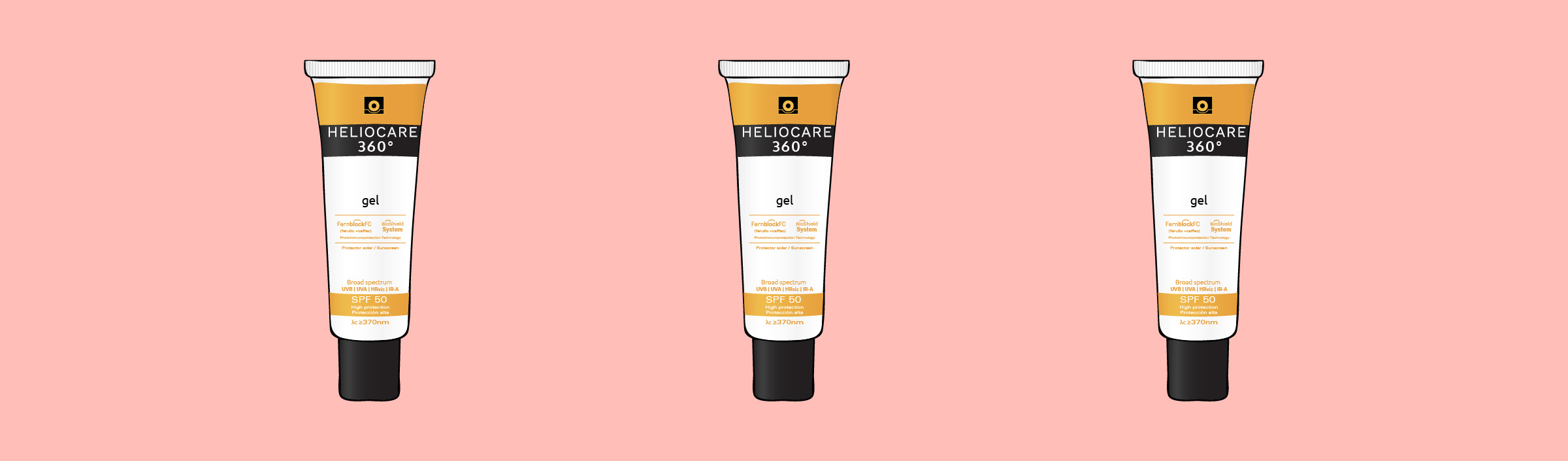 Heliocare 360 Gel Review.jpg