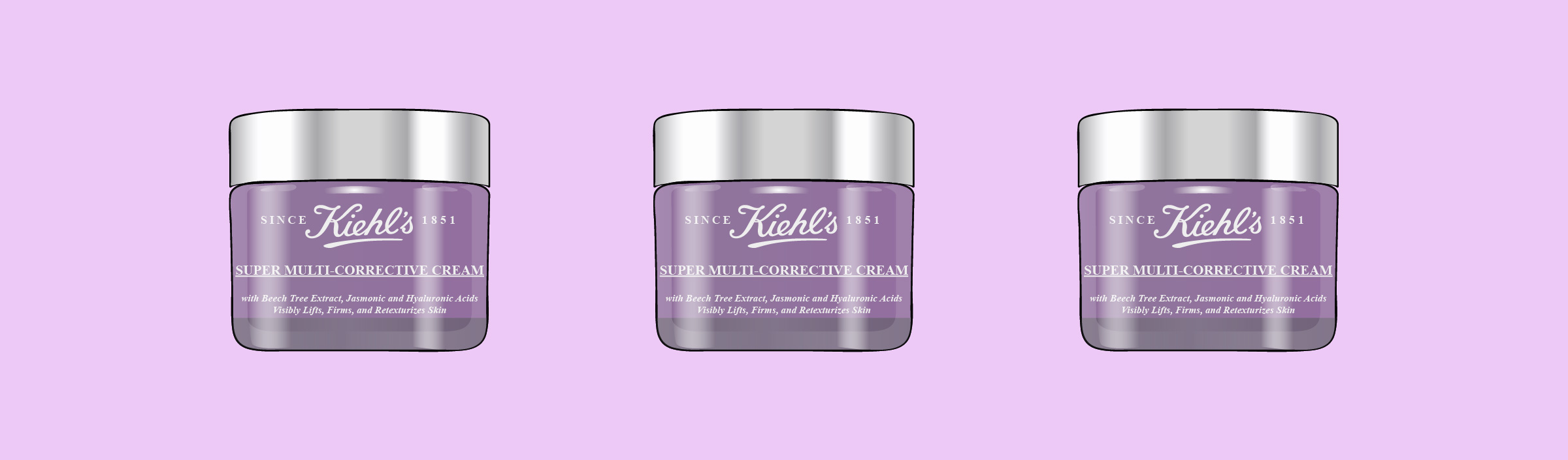 Kiehl's Multi Corrective Cream Review.jpg