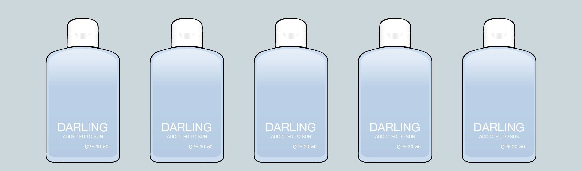 Darling Addicted To Sun High Protection Review.jpg