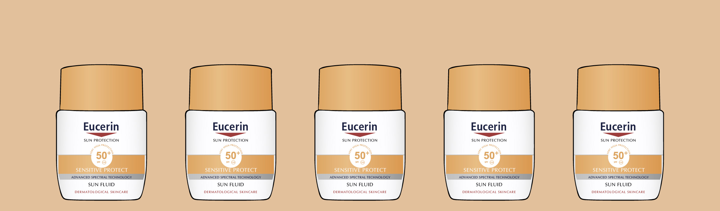 Eucerin Sun Sensitive Protect Face Sun Fluid Review.jpg