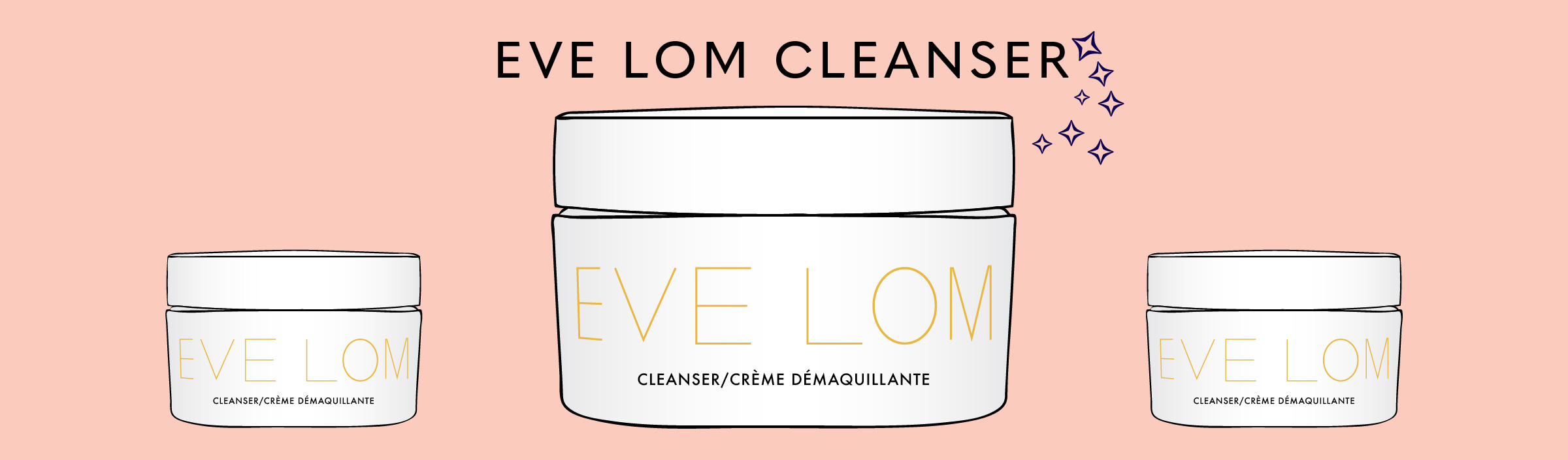 Eve Lom Cleanser Review.jpg