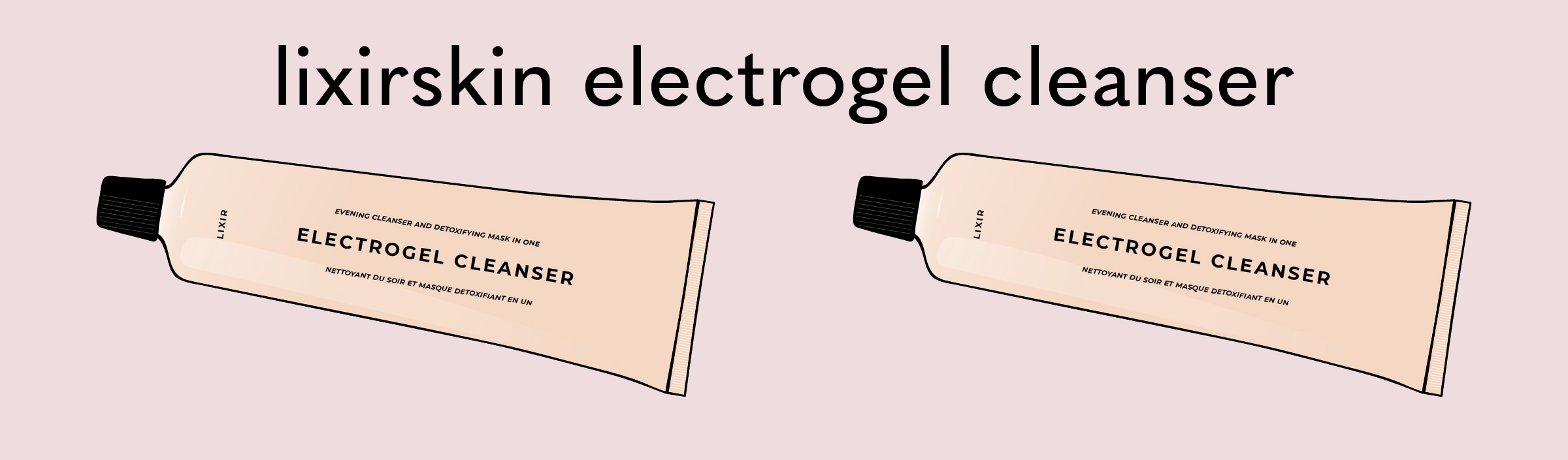 Lixirskin Electrogel Cleanser Review.jpg