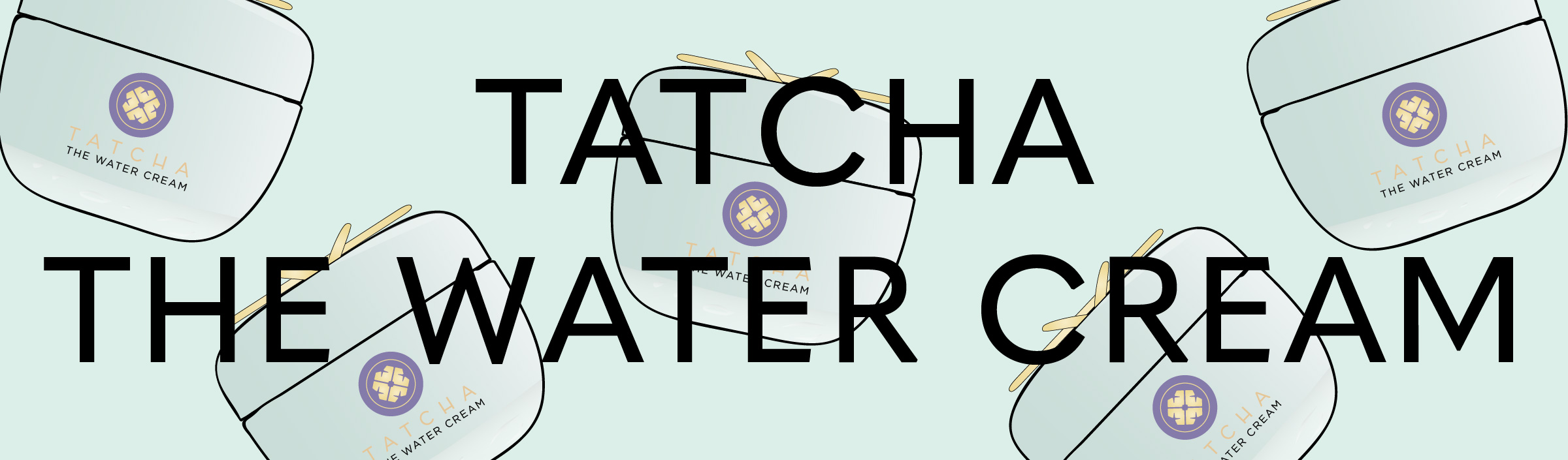 Tatcha the Water Cream Review.jpg