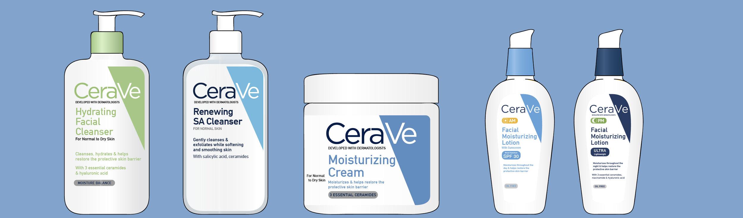 Best Drugstore skincare.jpg