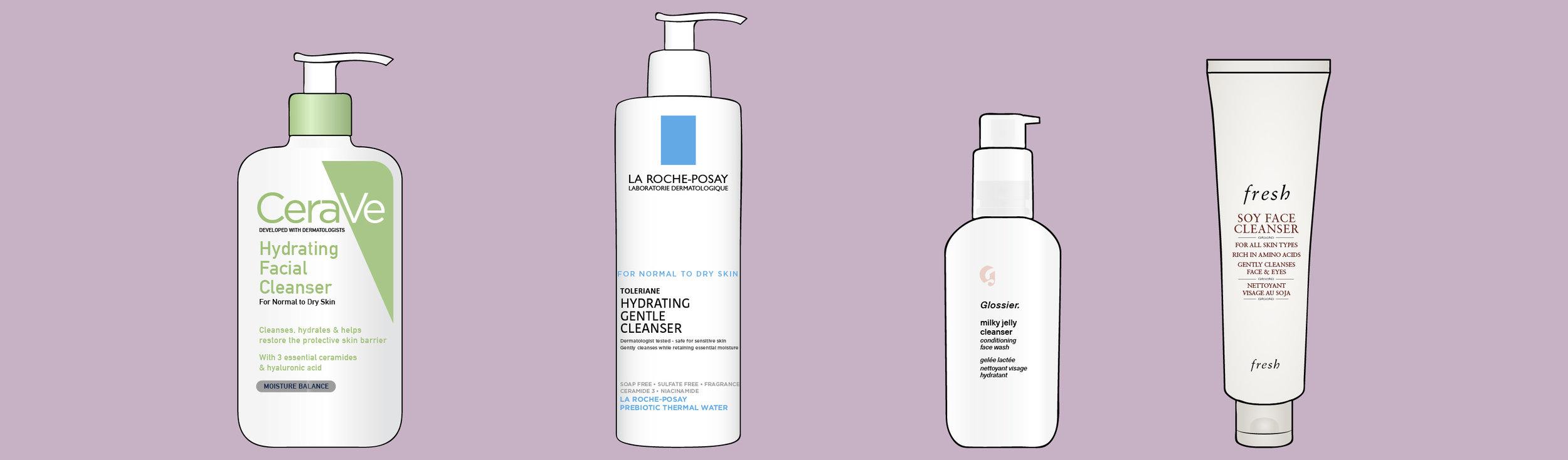 Best Skincare.jpg