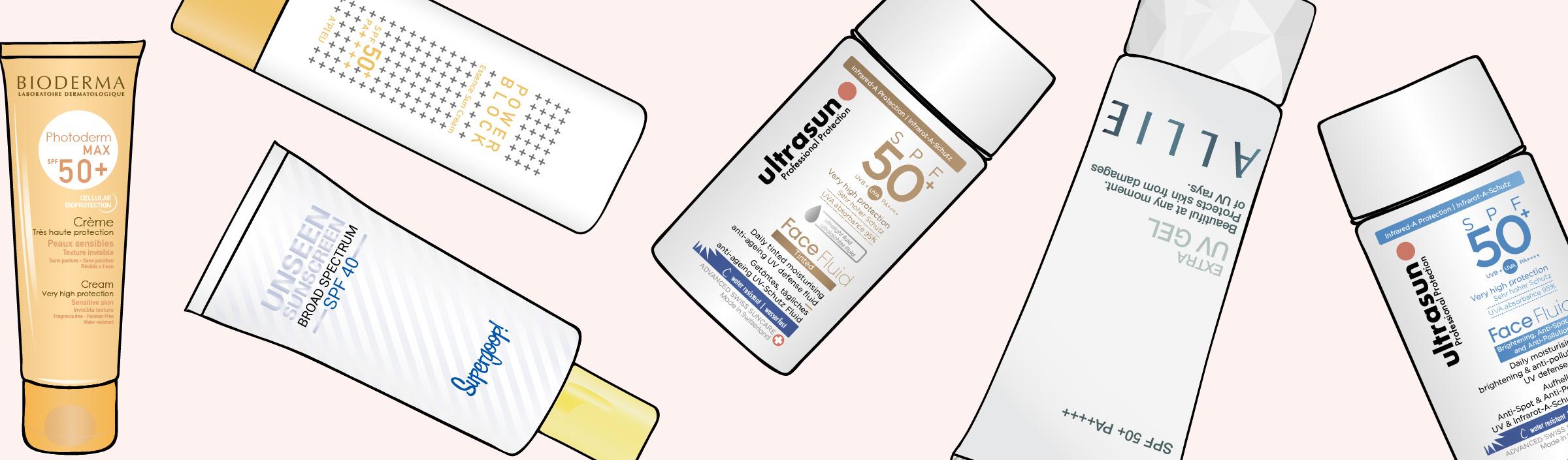 FDA+New+Sunscreen+Rules.jpg