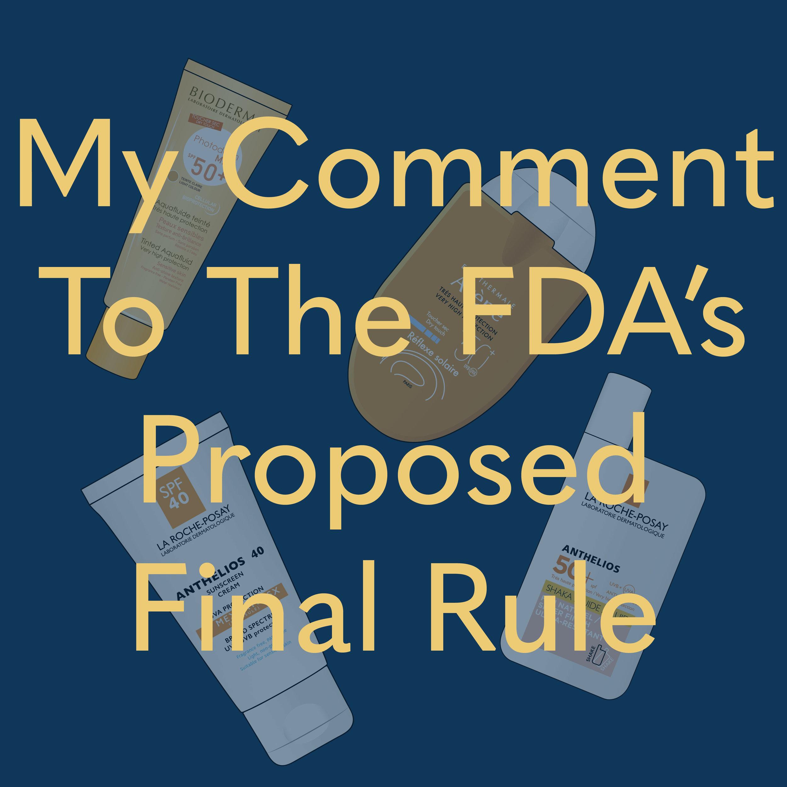 FDA Commnet.jpg