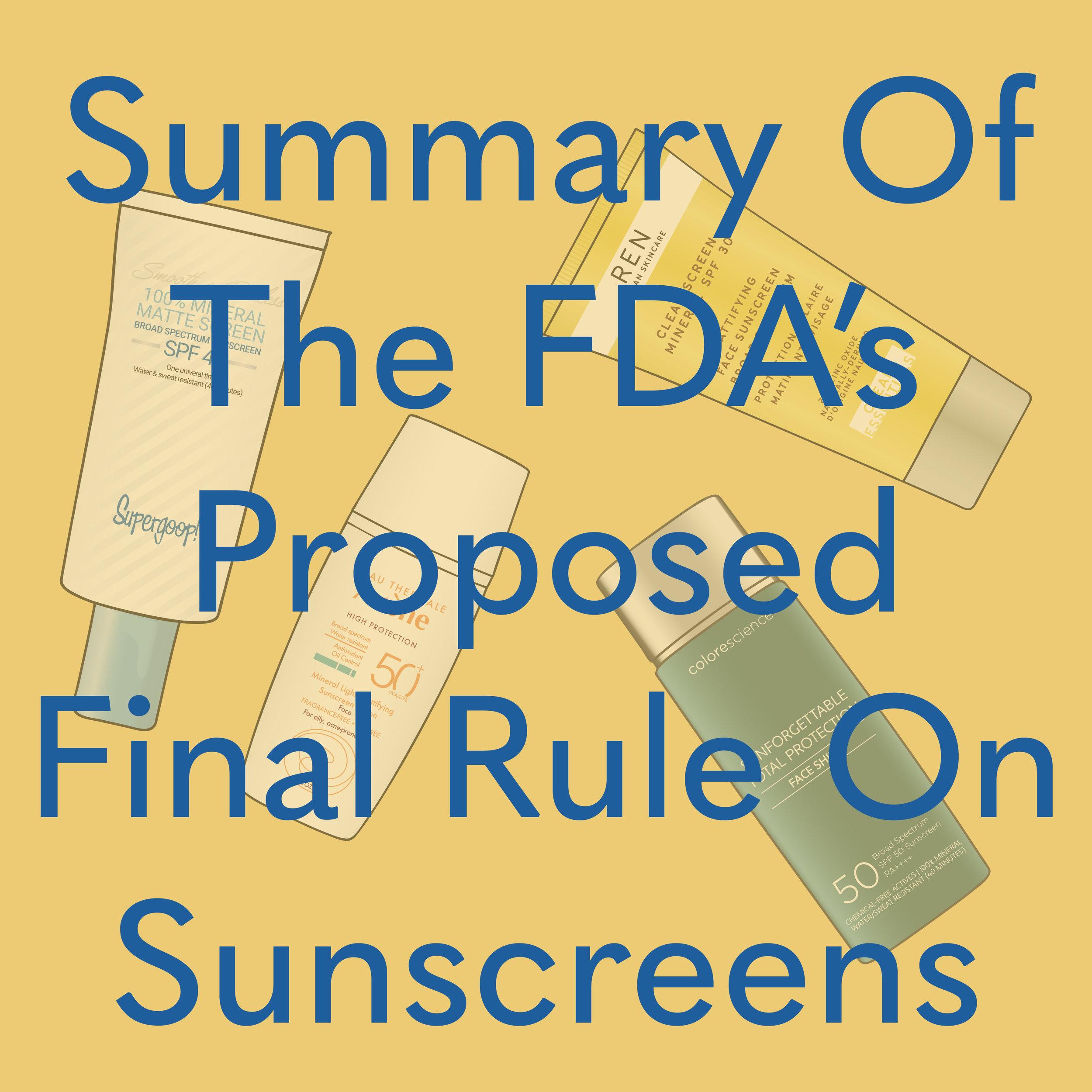 Summary of the FDA.jpg