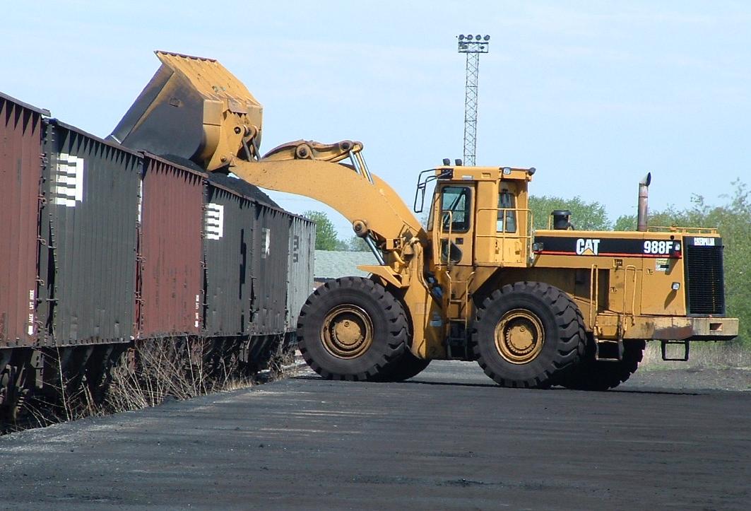 coal train 011.jpg