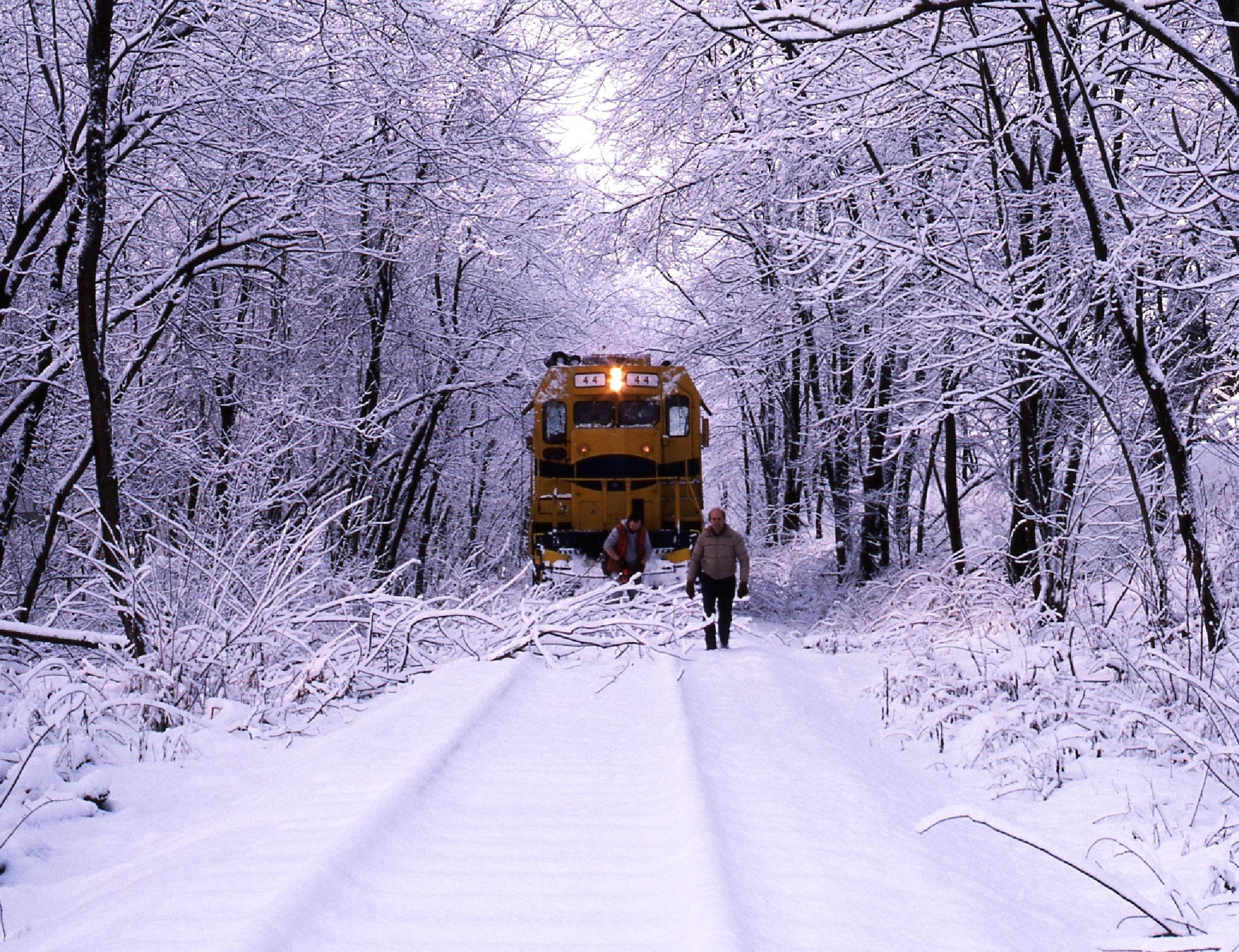 Dick_snow.jpg