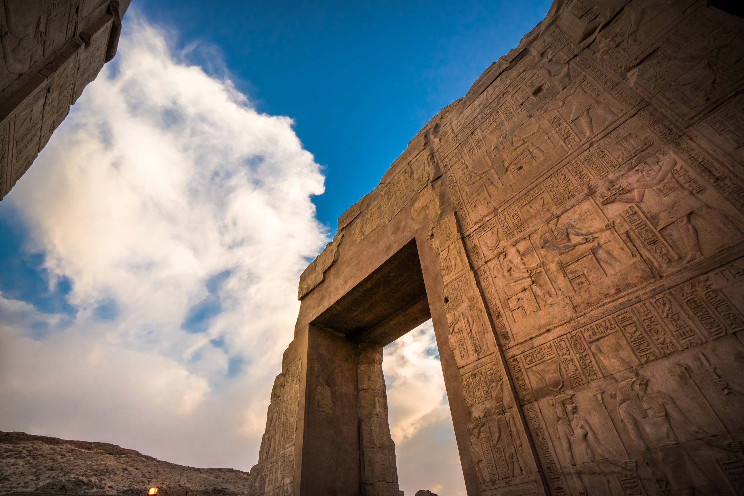Egypt_Capturecraft-Richard Luu Photo-24.jpg