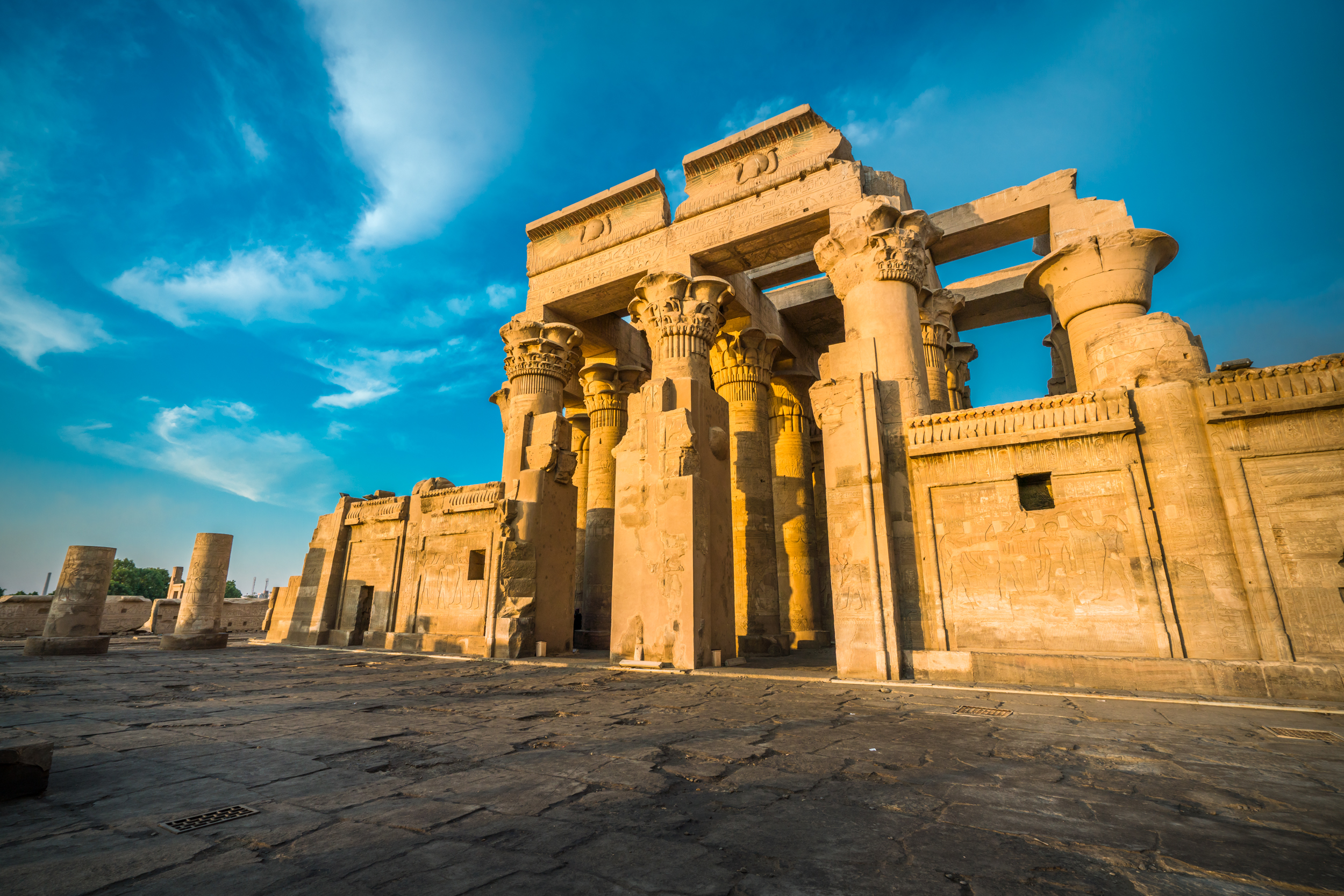 Egypt_Capturecraft-Richard Luu Photo-20.jpg