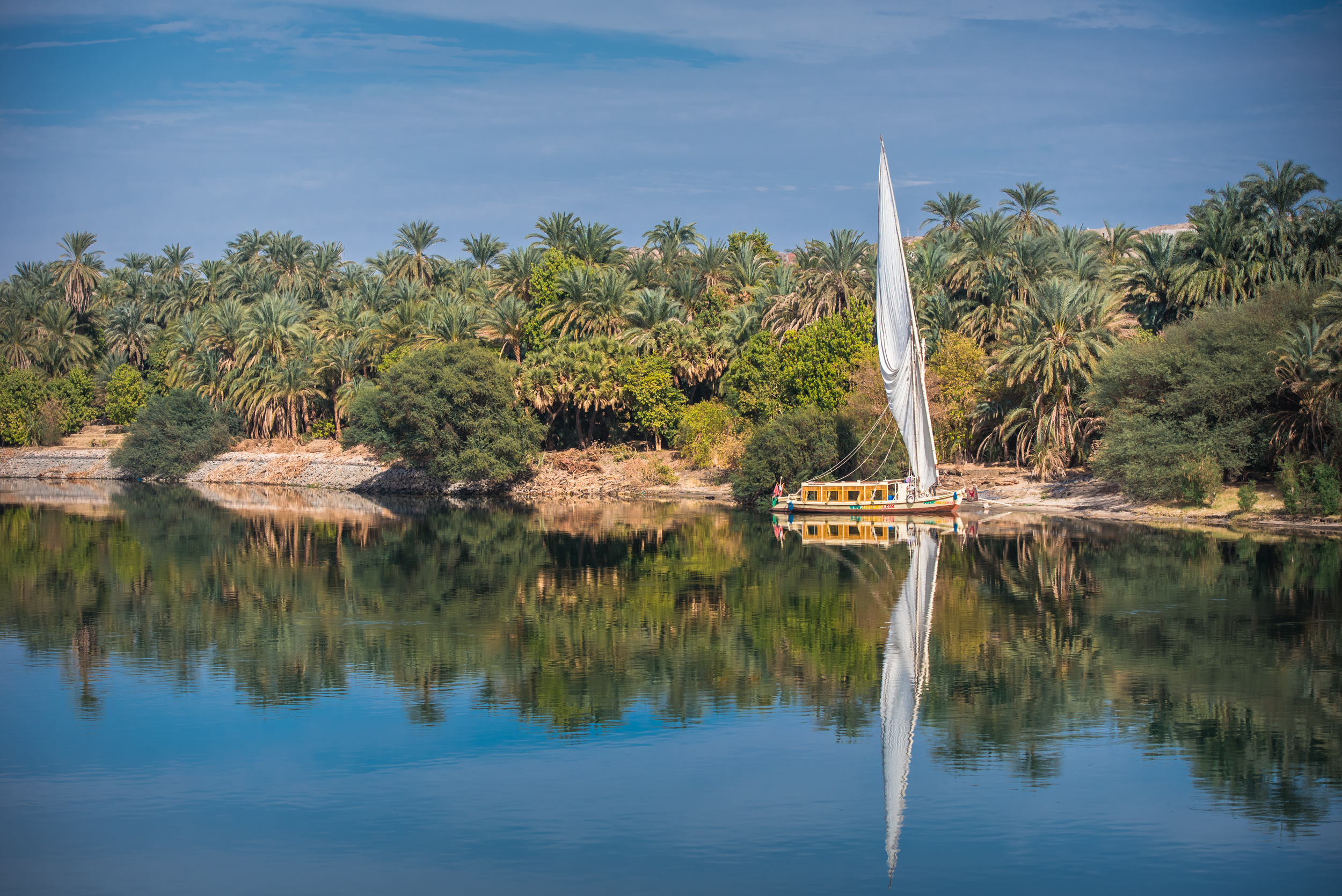 Egypt_Capturecraft-Richard Luu Photo-15.jpg