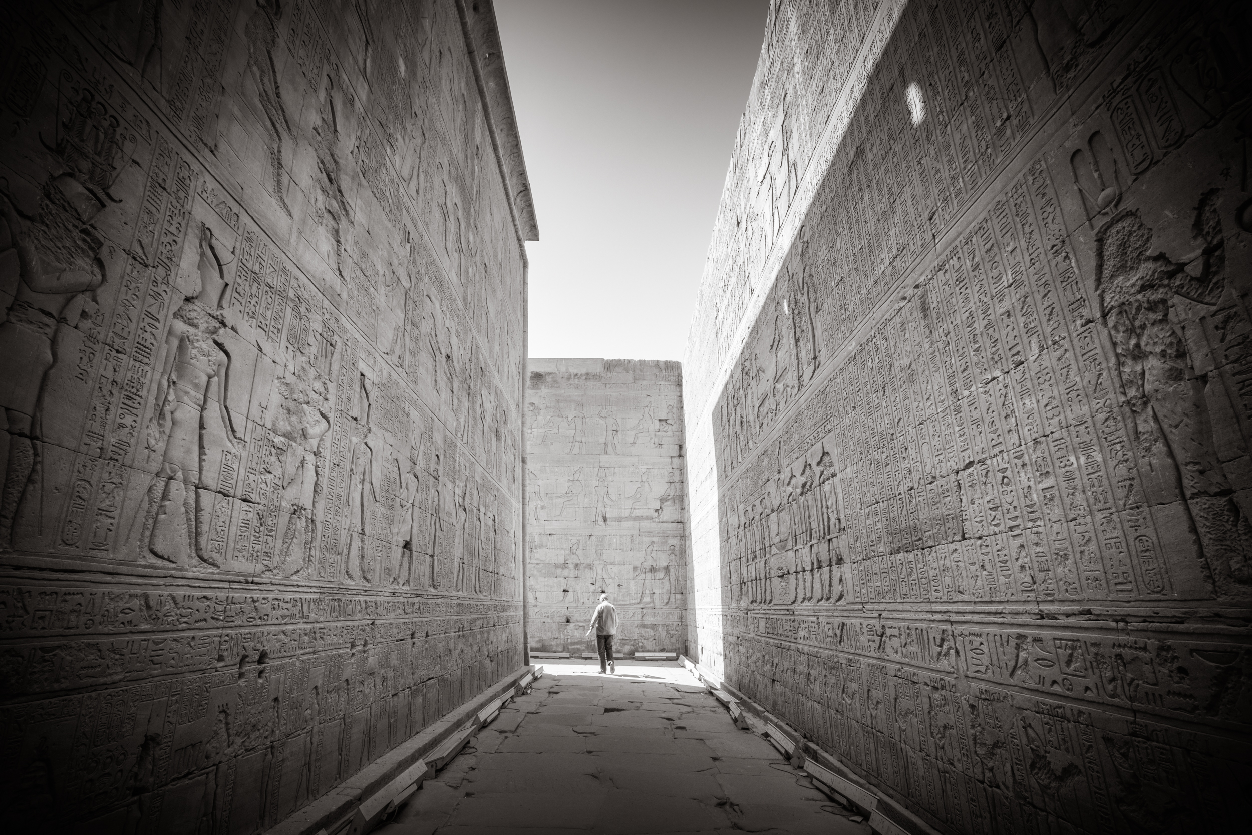 Egypt_Capturecraft-Richard Luu Photo-13.jpg
