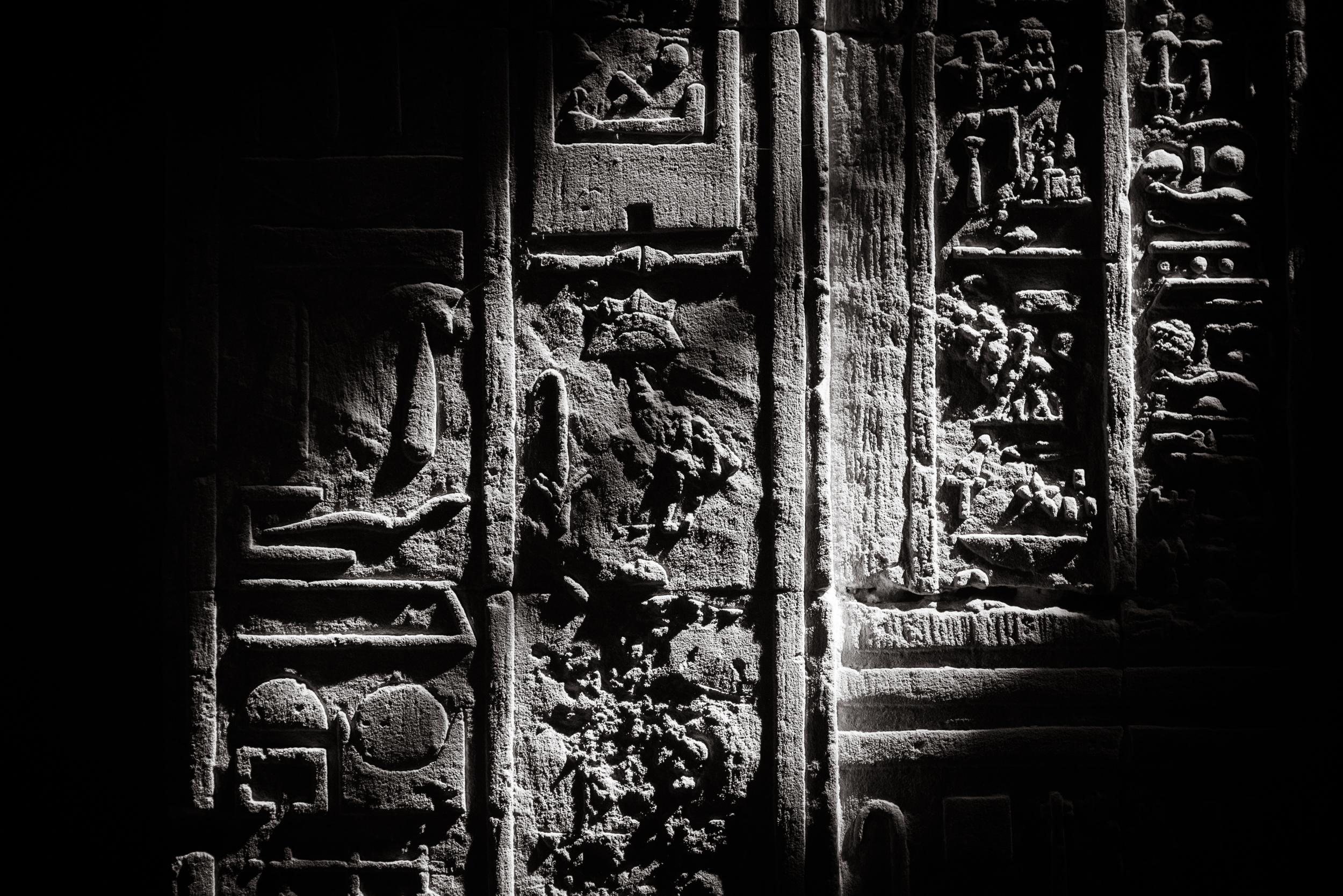 Egypt_Capturecraft-Richard Luu Photo-12.jpg