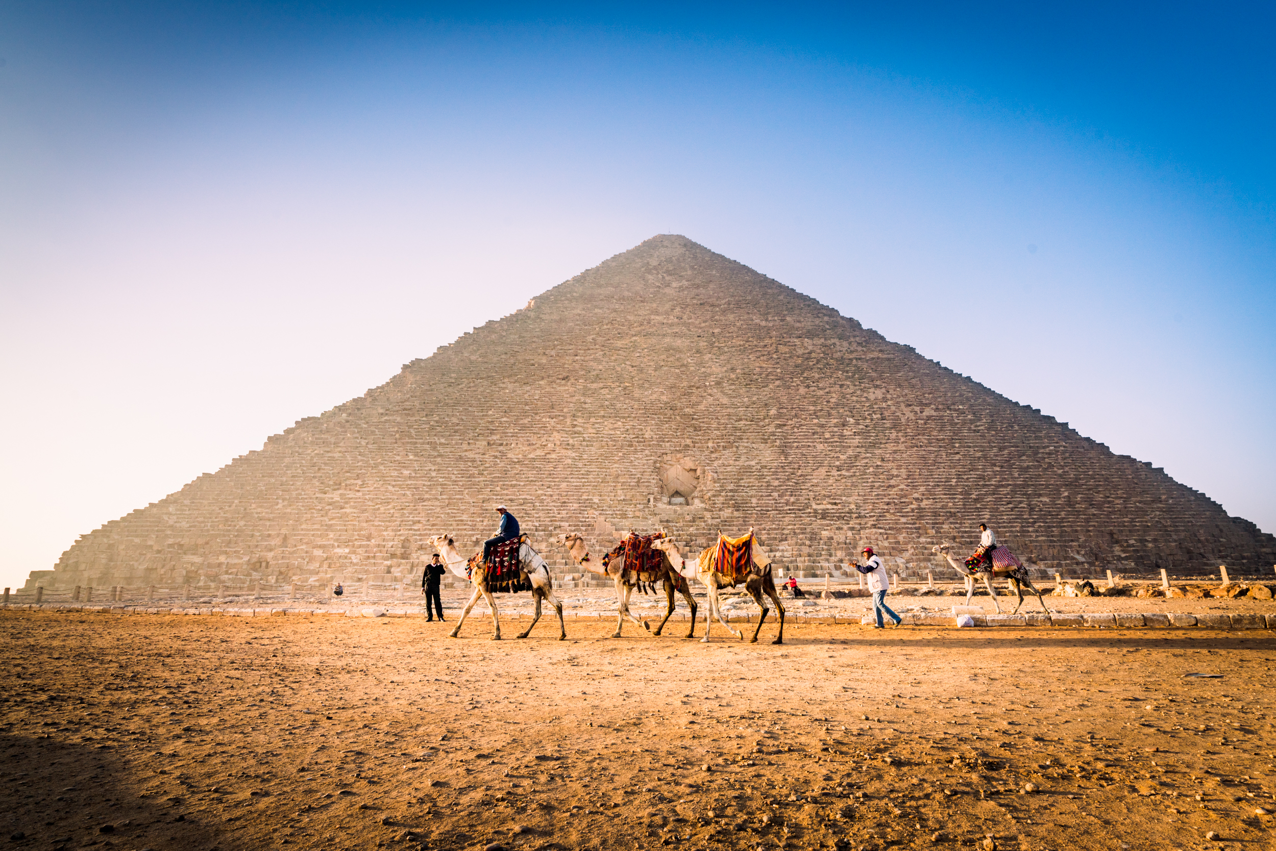 Egypt Pyramids_CaptureCraft-9.jpg