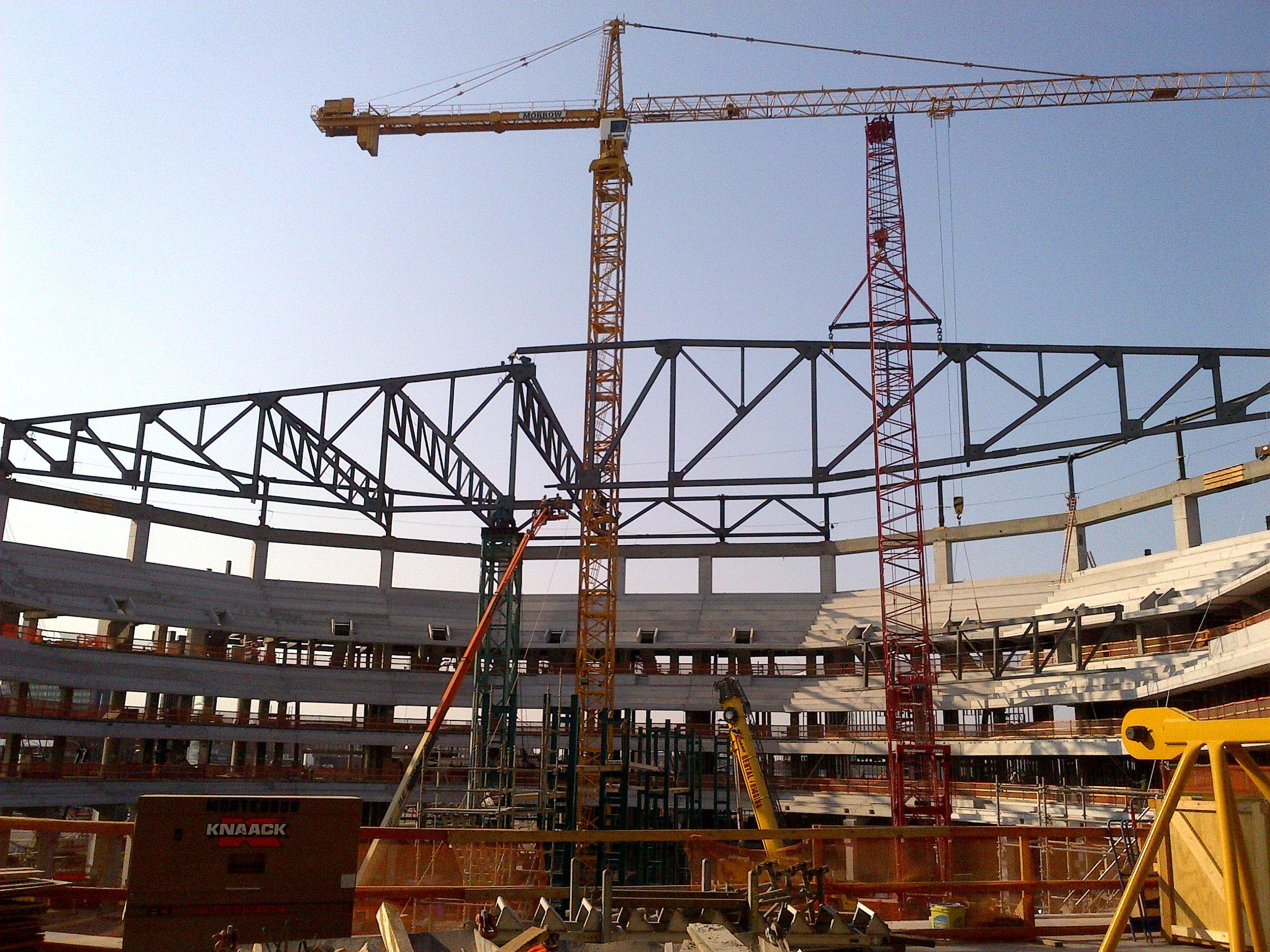 Pinnacle Bank Arena Construction.jpg