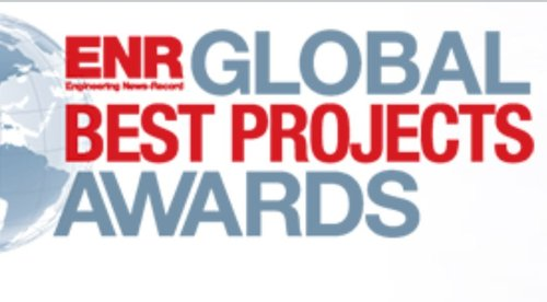 ENR+global2.jpg