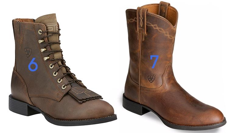 western_boots.jpg