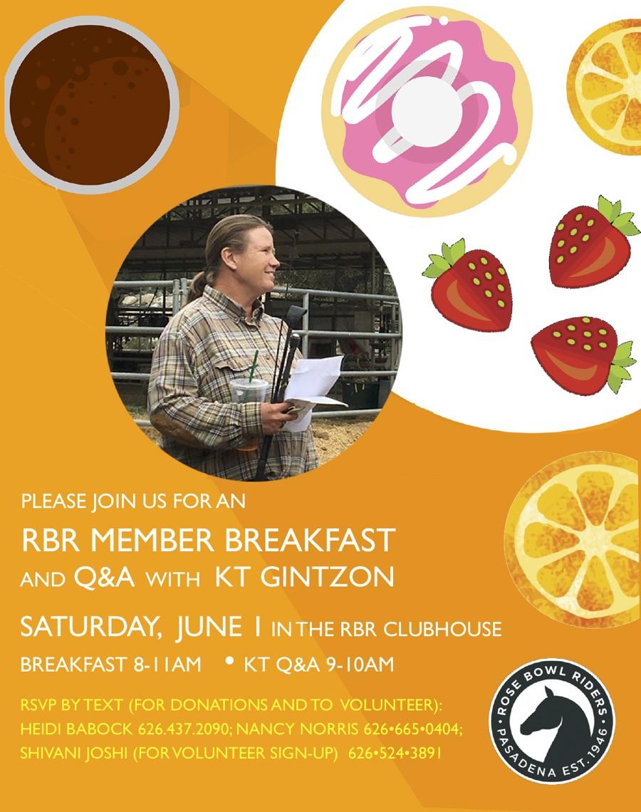 _KT breakfast flyer.jpg
