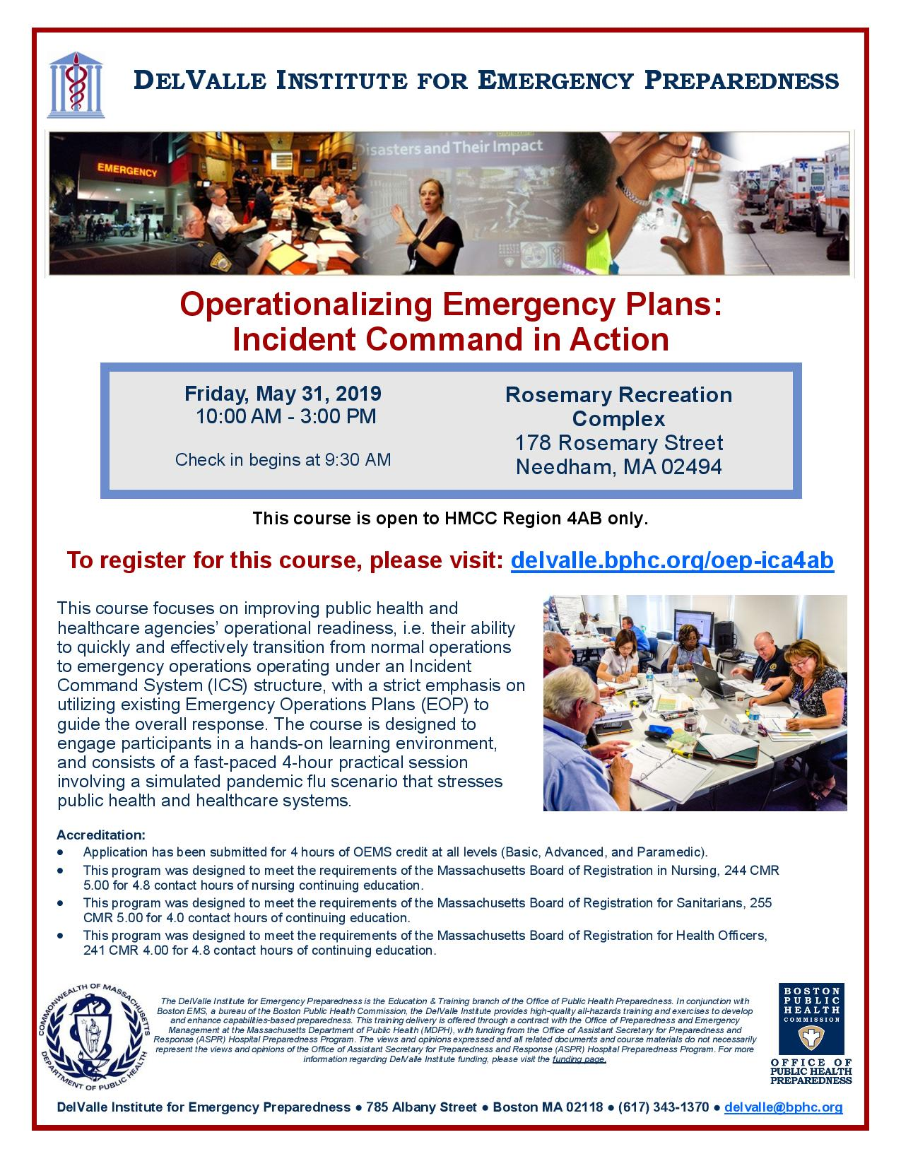 Operationalizing Emergency Plans - Incident Command in Action 2019-05-31-page-001.jpg