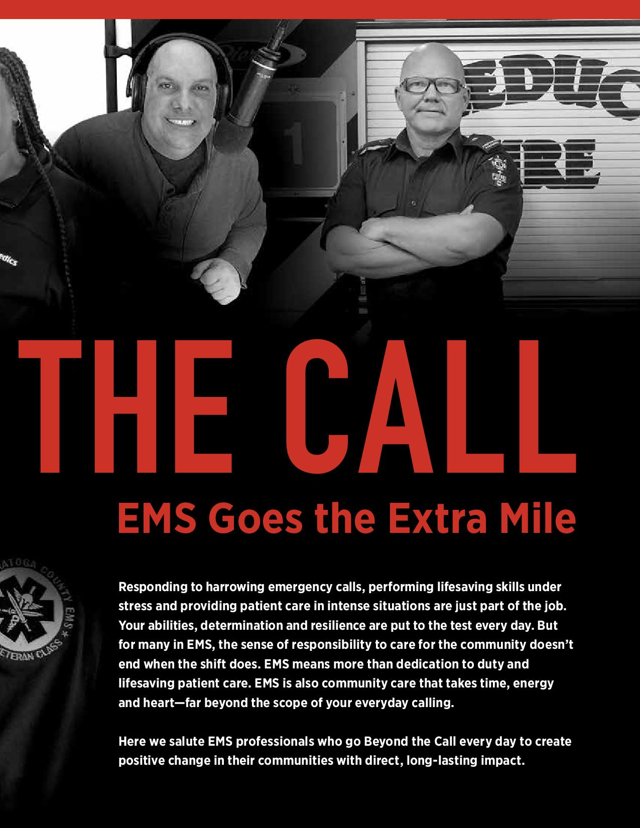 EMSWeek2019_FINAL_rev-page-011.jpg