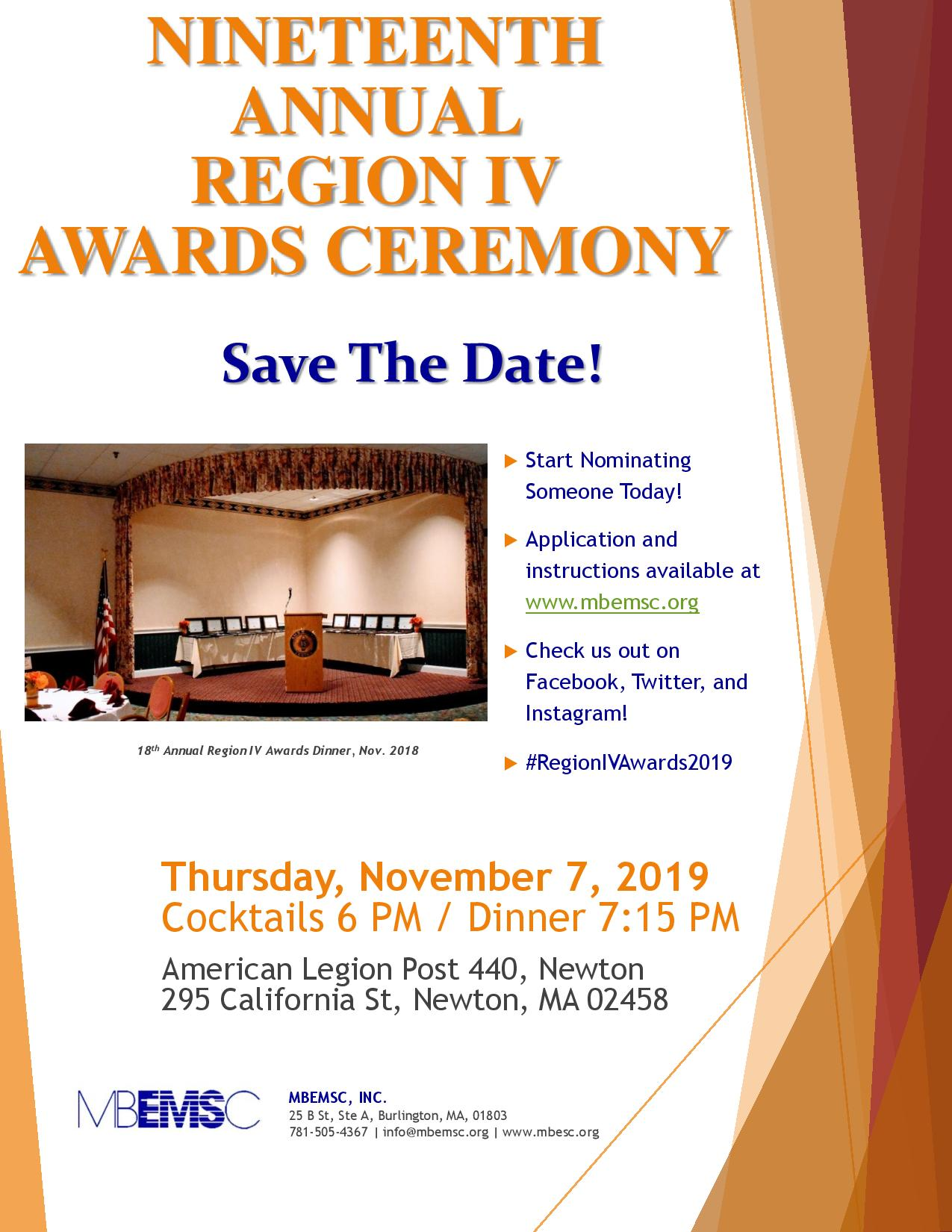 Region IV Awards Ceremony 2019 Save The Date-page-001.jpg
