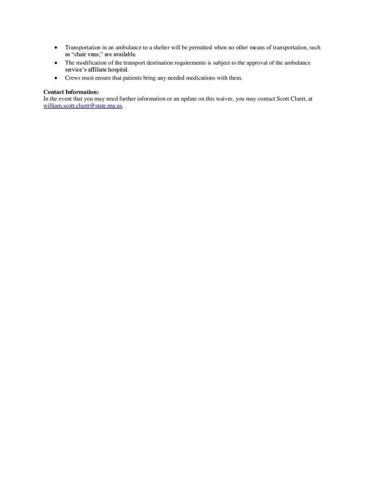 Heat Emergency Waiver Final-page-002.jpg