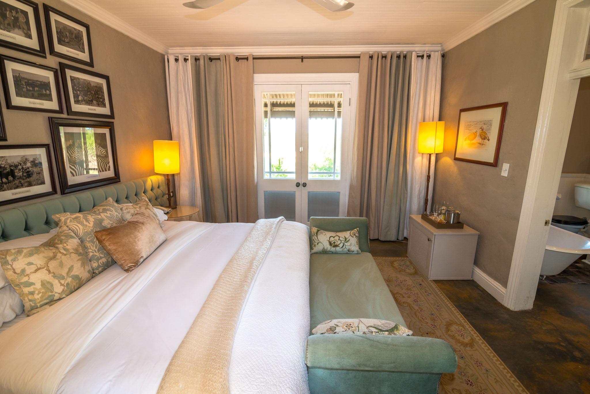 andBeyond-Kirkmans-Kamp-Guest-Cottages-Safari.jpg