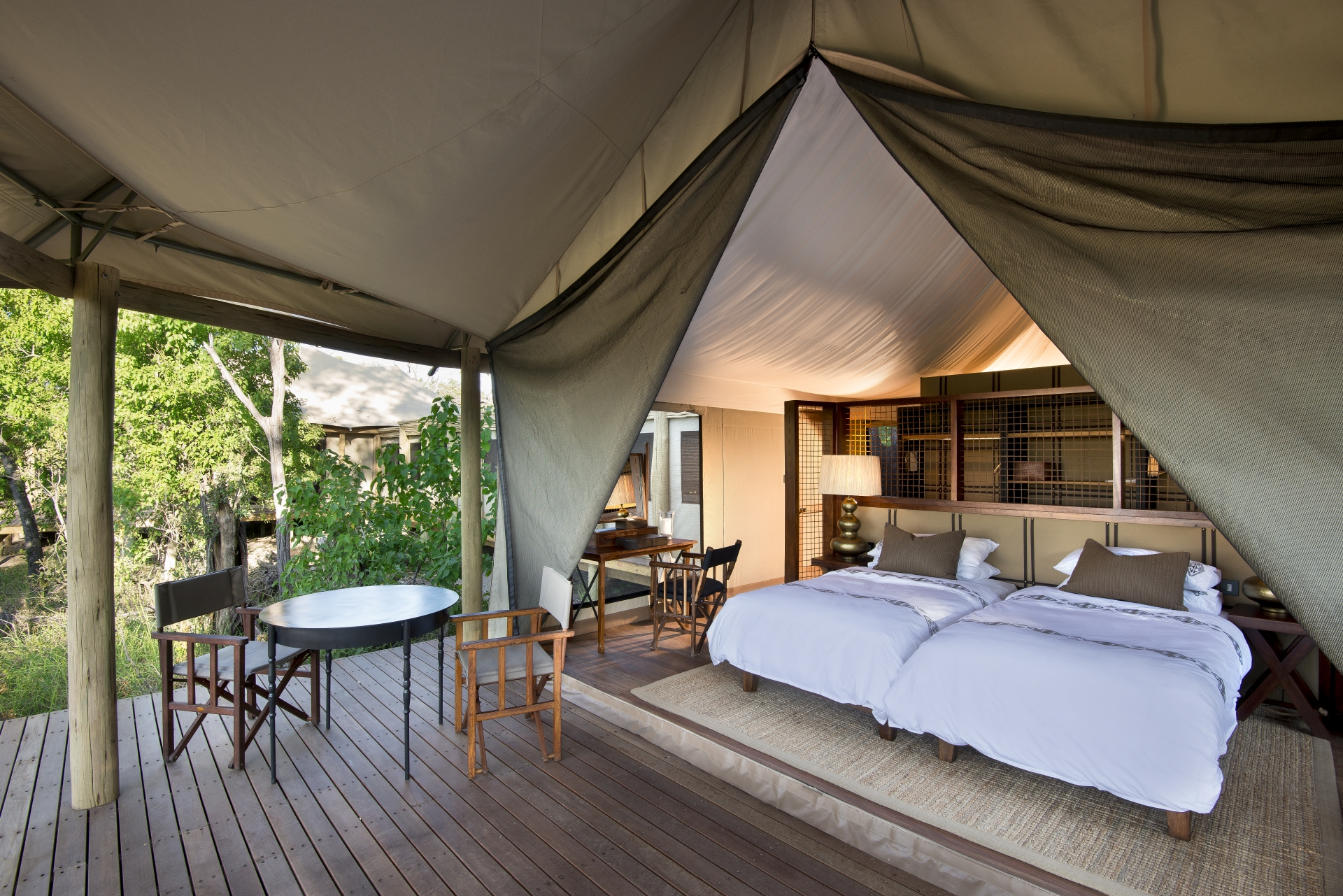 andBeyond-Nxabega-Okavango-Tented-Camp-Family-Suite-Small.jpg