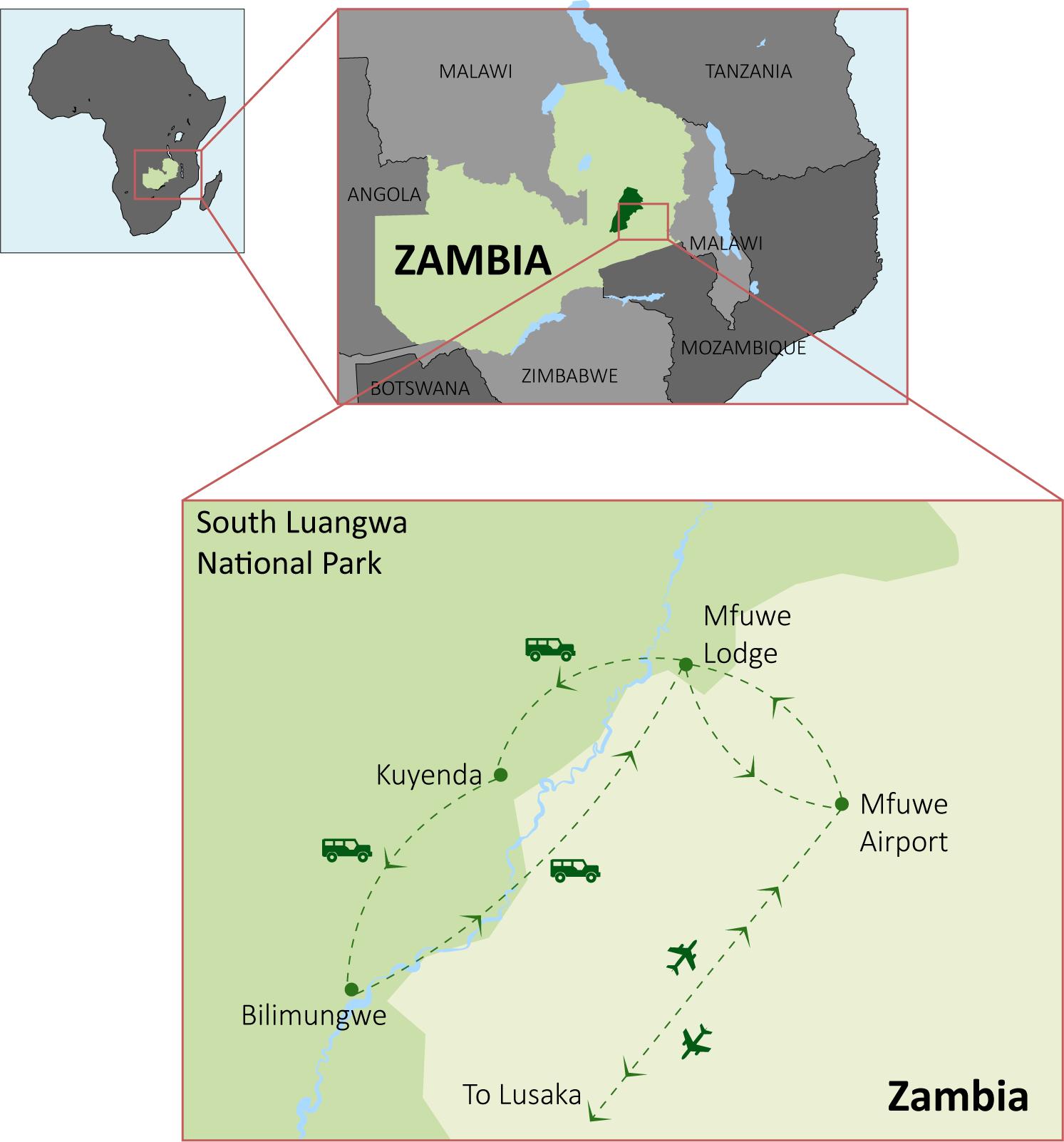 Zambia white background2.png