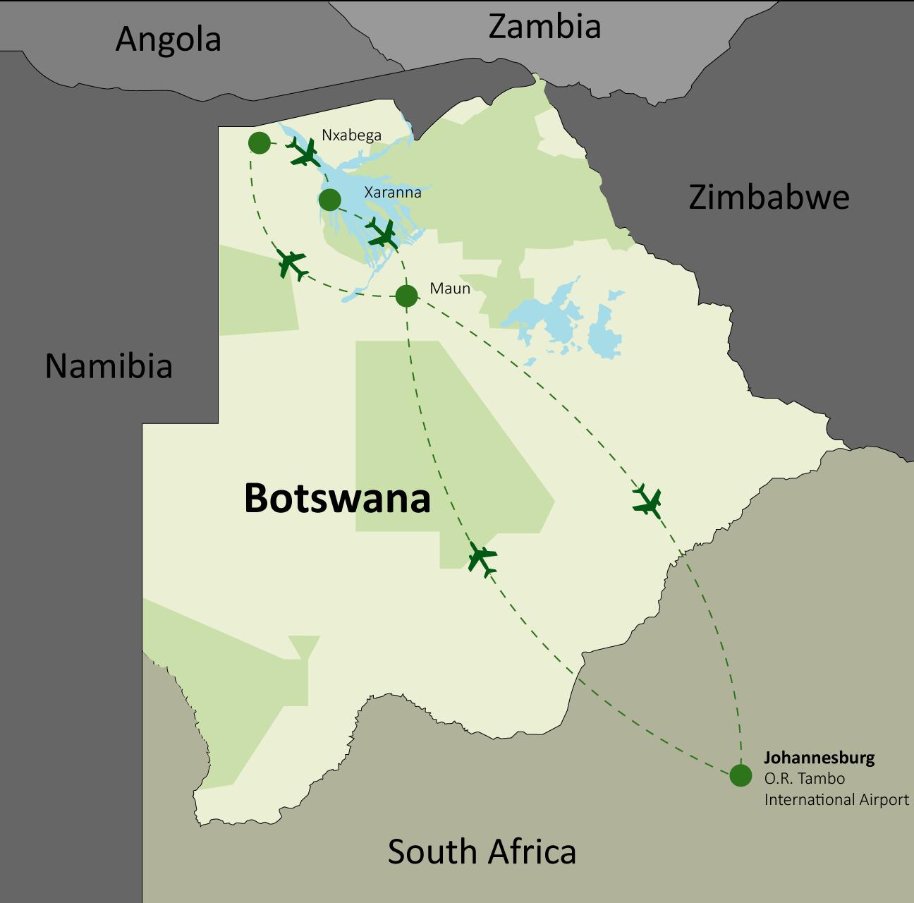 Botswana2020-2_fixed.png