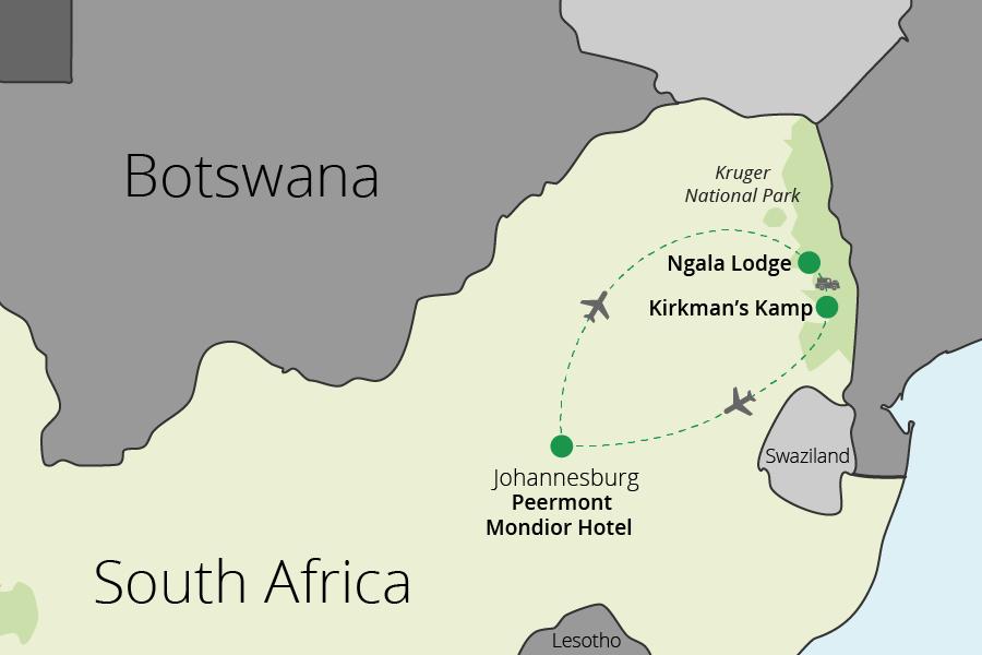 Safari-Tour-maps-Sabi-Sands-Predators-Tour-Route-Wildlife-Photography.png