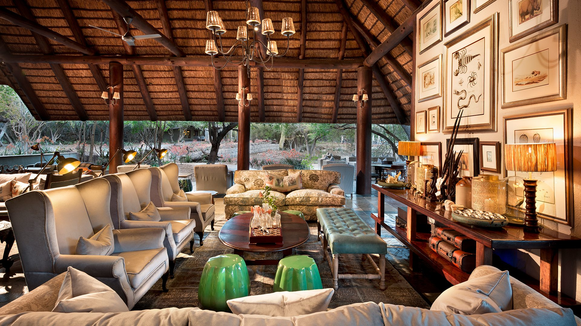 guest-area-at-luxury-andbeyond-ngala-safari-lodge-close-to-kruger-national-park-in-south-africa.jpg