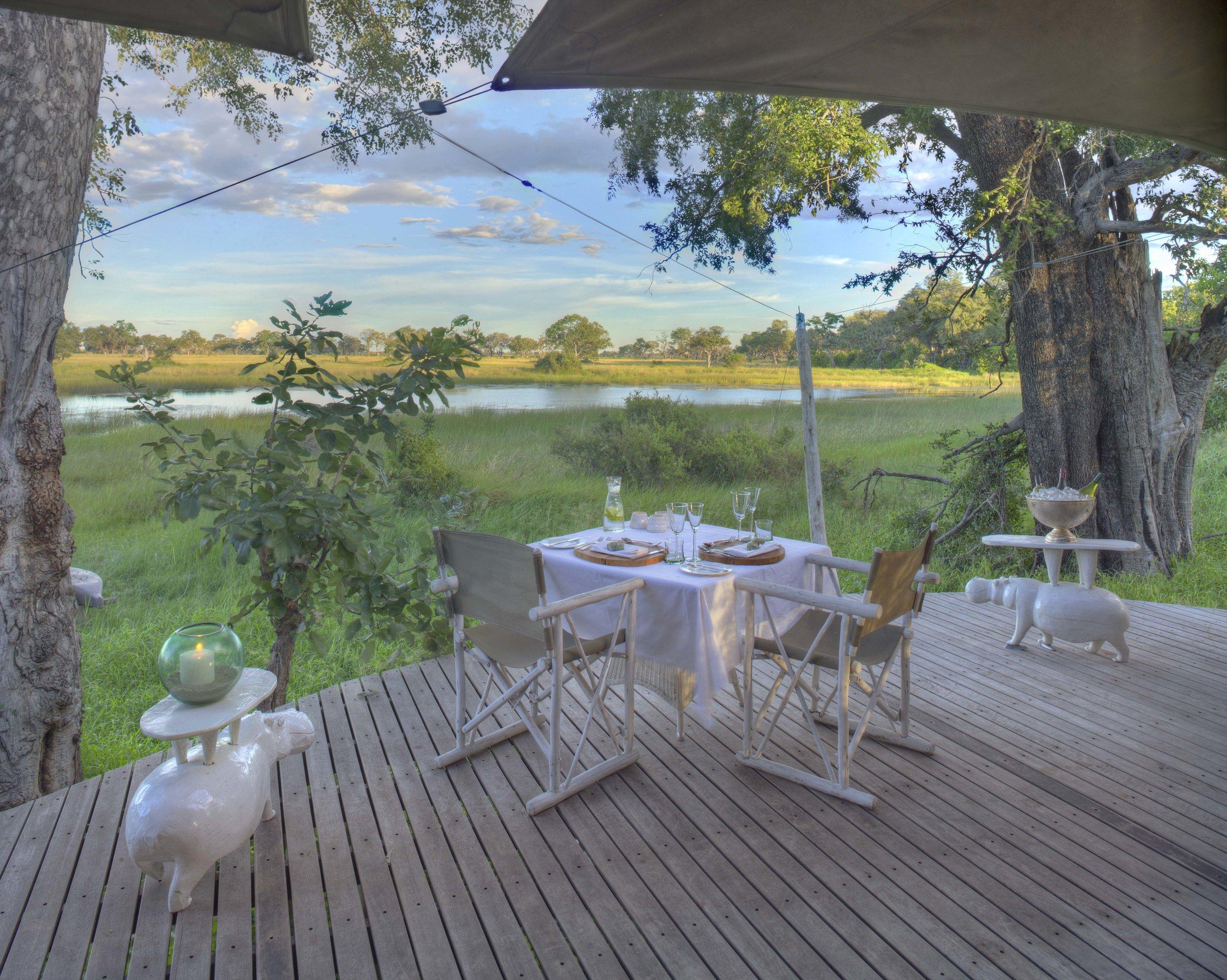 andBeyond-Xaranna-Okavango-Delta-Camp-Guest-Area12.jpg