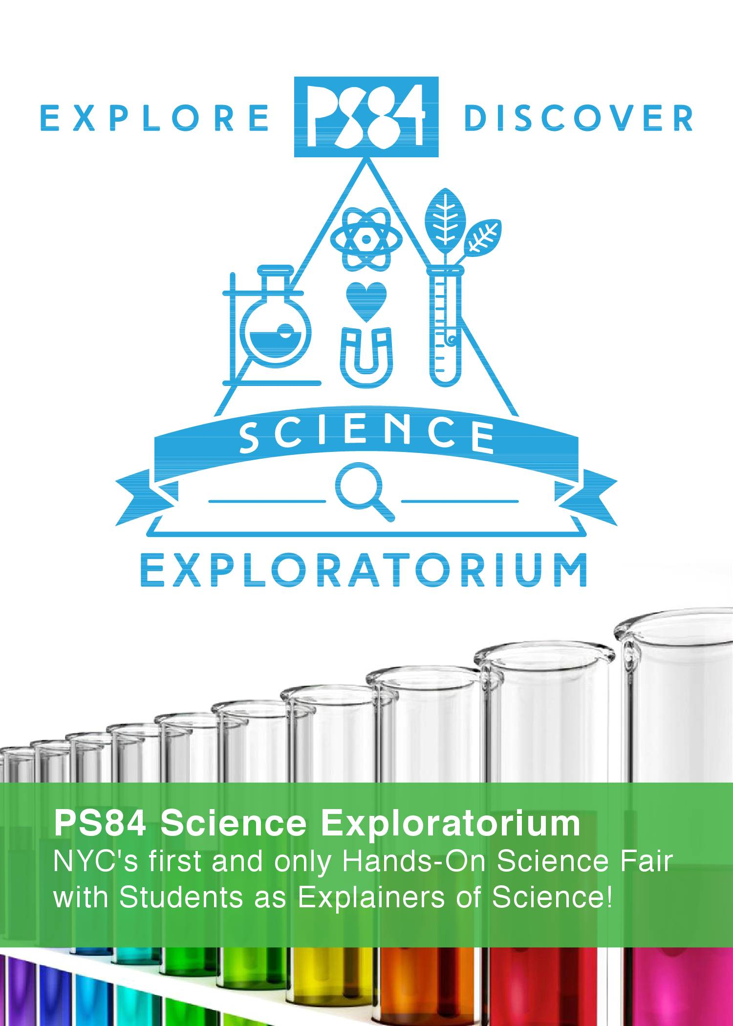 ps84 exploratorium.jpg