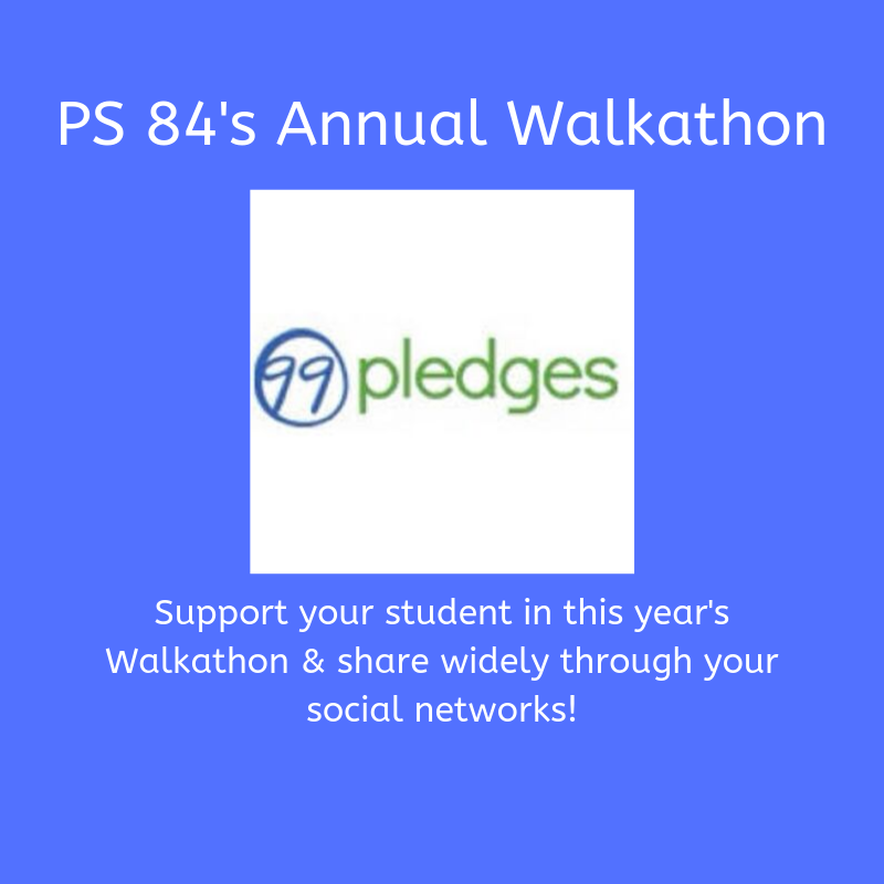 PS 84's Annual Walkathon.png