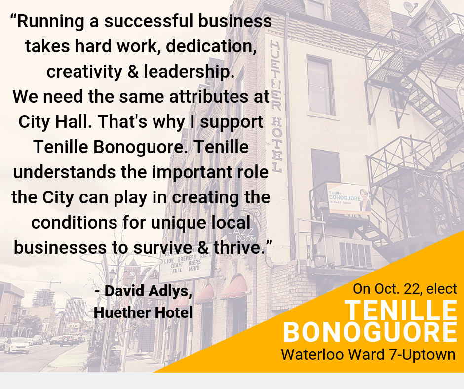 Endorsement - David Adlys.png