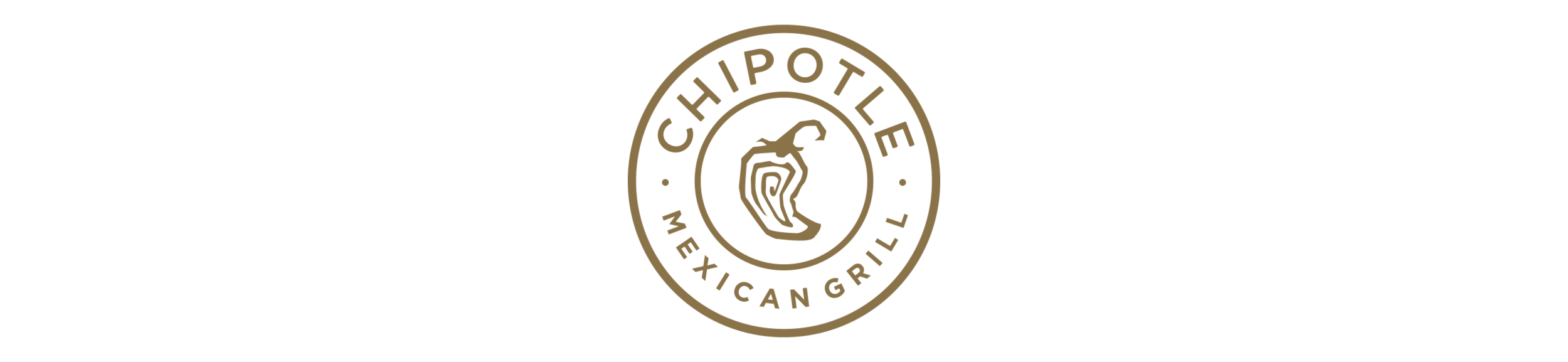 Chipotle_Logo_Gold.png