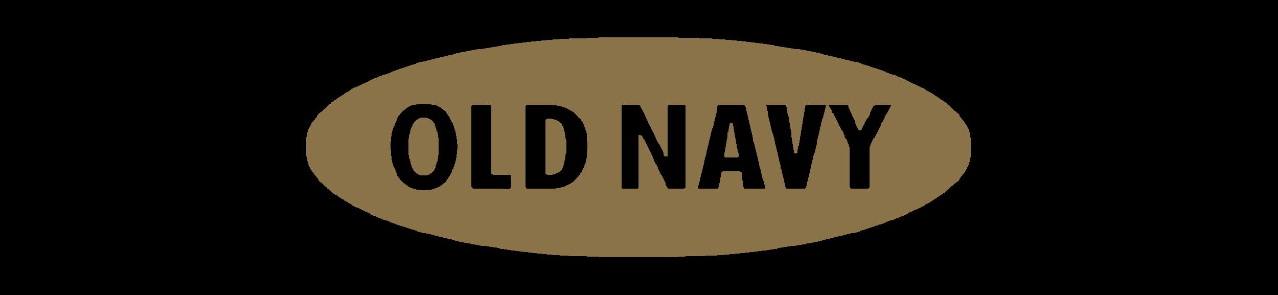 OldNavy_Logo_Gold.png