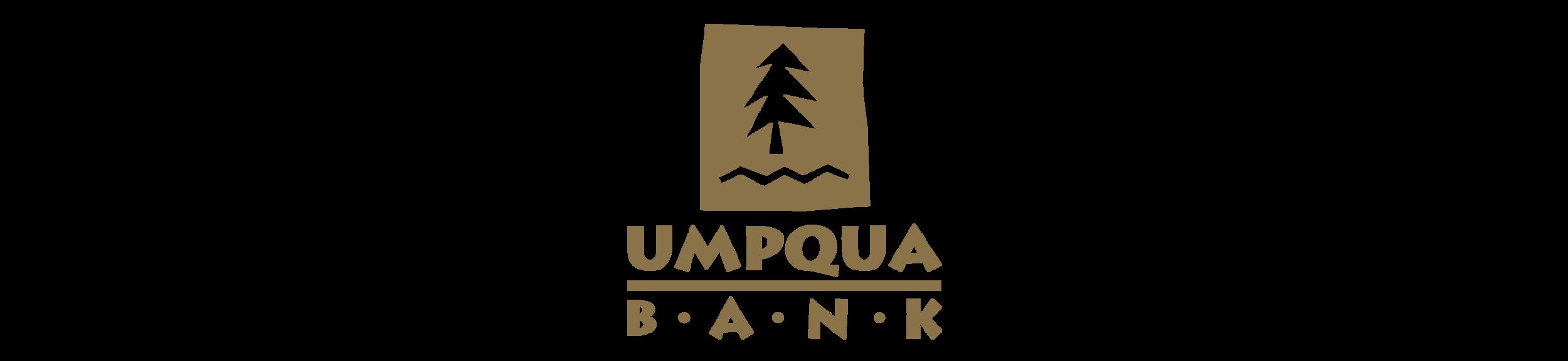 Umpqua_Logo_Gold.png