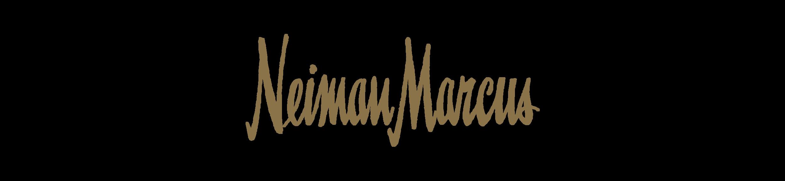 NeimanMarcus_Logo_Gold.png