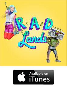 RadLands_iTunesLink.png