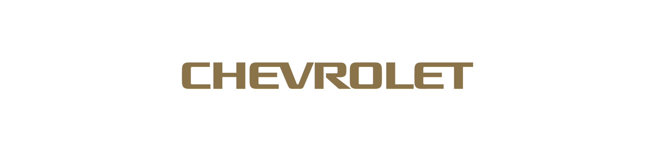 Chevy_Logo_Gold.png