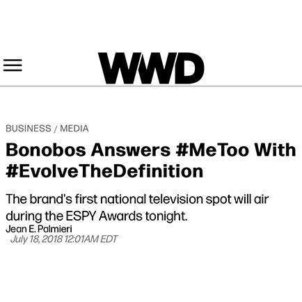 wwd-bonobos-etd.jpg
