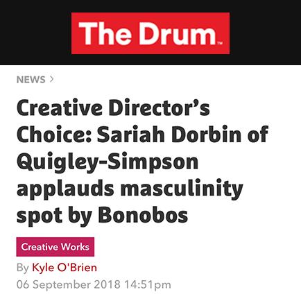 thedrum-bonobos.png
