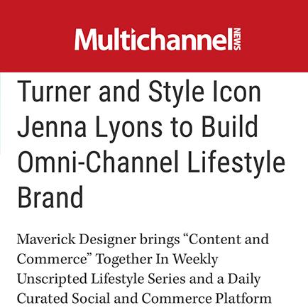 MultichannelNews-Turner.png