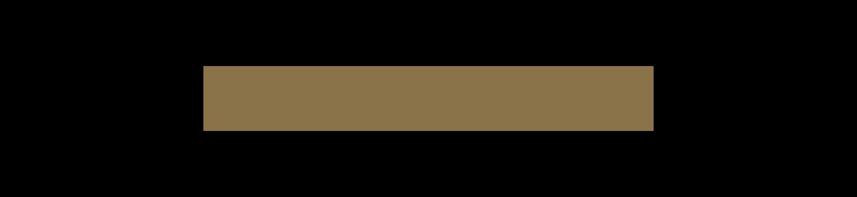Bonobos_Logo_Gold.png